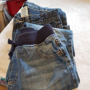 Other - Size 10 jeans lot